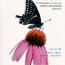 Chemistry and Life An Introduction to General, Organic and Biological Chemistry 6th Hill 0130821810