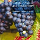 Introduction to General, Organic, and Biochemistry 7th edition by Frederick A. Bettelheim 0534401767