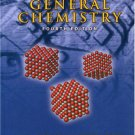 General Chemistry 4th edition by John W. Hill 0131620711