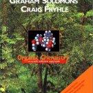 Organic Chemistry 7th edition by T. W. Graham Solomons 047141803X