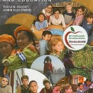 Child Development and Education 4th edition by McDevitt 0137133839