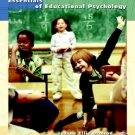 Essentials of Educational Psychology by Ormrod 0130994235