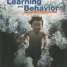 Learning and Behavior 6th Edition by Chance 0495095648