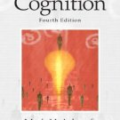 Cognition - 4th Edition by Ashcraft 0131552716