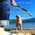 Introduction to Learning and Behavior 2nd ed by Powell 0534634516