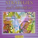 Counseling Strategies and Interventions 6th ed by Cormier 0205370527
