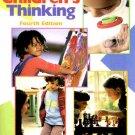 Children's Thinking - 4th Edition Siegler 0131113844