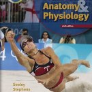 Essentials of Anatomy & Physiology by Seeley 0073228052