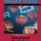 Taking Sides Clashing Views in Educational Psychology 5th ed by Abbeduto 0073515213