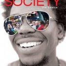 Society The Basics 10th Edition Macionis 013501882X