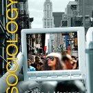 Sociology 13th Edition Macionis 0205735746