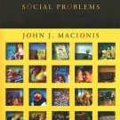 Social Problems 3rd ed by Macionis 0132433397