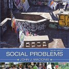 Social Problems 4th ed by Macionis 0205749003