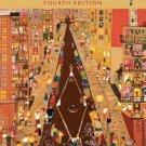Cities and Urban Life - 4th Edition Macionis 0132260409