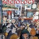 Sociology - 10th Edition Macionis 0131849182