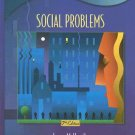 Social Problems - 7th Edition Henslin 0131930826
