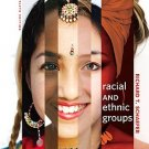 Racial and Ethnic Groups - 12th Edition Schaefer 0205683665