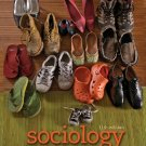 Sociology - 11th Edition Schaefer 0073404144