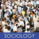 Sociology Matters - 2nd Edition Schaefer 0072997753