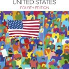 Race and Ethnicity in the United States - 4th Edition Schaefer 0131733265