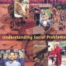 Understanding Social Problems - 6th Edition Mooney 0495504289