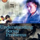 Understanding Social Problems - 4th Edition Mooney 0534625142