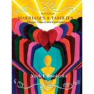 Marriages and Families Changes, Choices and Constraints - 6th Edition Benokraitis 0132431734