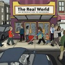 The Real World An Introduction to Sociology by Ferris 0393979067