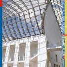 Fundamentals of Building Construction Materials and Methods - 4th Edition Iano 0471219037