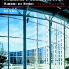 Fundamentals of Building Construction Materials and Methods - 3rd Edition Iano 0471183490