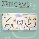 Artforms An Introduction to the Visual Arts 8th ed by Preble 0131930818