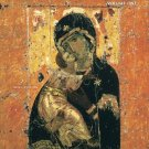 Art History, Volume One - 3rd Edition Stokstad 0131743201