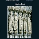 Art History Portable Edition, Book 2 Medieval Art by Stokstad 0136054056