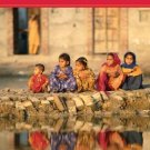 Mirror for Humanity A Concise Introduction to Cultural Anthropology 6th Kottak 0073405248