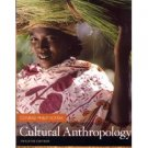 Cultural Anthropology 12th ed by Kottak 0073530956