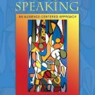 Public Speaking An Audience-Centered Approach Beebe 6th ed by 0205449832