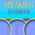 A Concise Public Speaking Handbook by Beebe 0205440207
