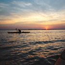 Gift Certificate - Half Day Kayak Tour for One