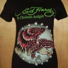 ED HARDY LADIES T-Shirt