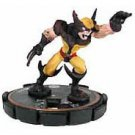 Marvel Heroclix Infinity Challenge Wolverine LE #171