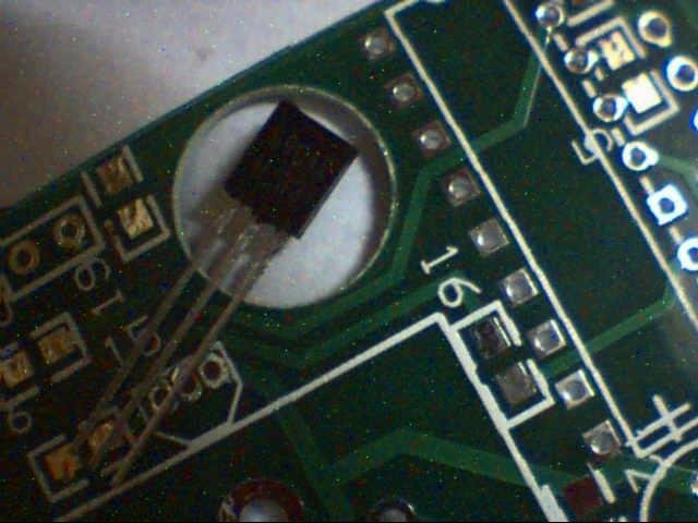PCB Prototype and PCB Fabrication
