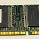 Perfect 2 each 256MB Kingston DDR PC3200 Memory Modules - $22