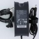 Perfect Dell AC adapter la90ps0-00 for Dell Inspiron,latitute-90W and 4.62 Amps $25.50 Delivered