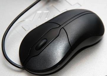 Optical Mouse USB 2 button NEW  NIB Delivered $11.00