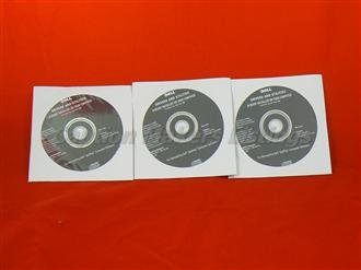 Brand New Sealed Optiplex RESOURCE CD - DRIVERS DIAGNOSTICS UTILITIES  (0TC935) delivered $7.00 each