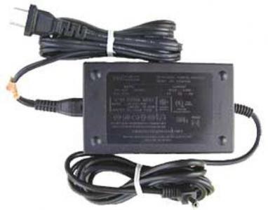 Used, perfect HP DeskJet & DeskWriter AC Power Adapter 0950-2435 $17.00 delivered