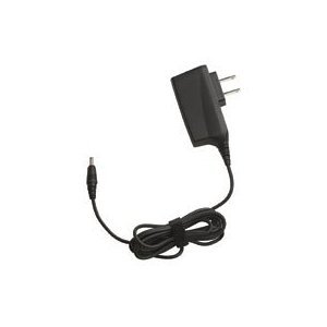 Nokia ACP-12U Travel Charger for Nokia 9290 Communicator delivered $6.75