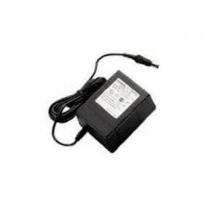 Used, perfect Zip 02477800 120V AC Adapter - Model Number - RWP480505-1 delivered $13.00