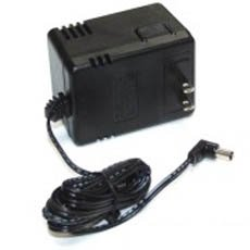 PWR-002-001 AC Adapter 5V 800mA Power Supply For Netgear Router EN104 EN104TP EN106TP Like New