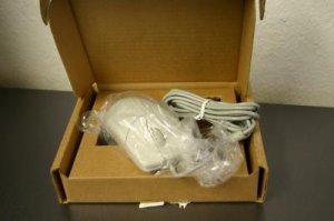 Brand New Hewlett Packard (A4983-60101) USB Mouse $8.00 shipped
